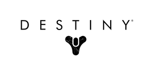 Bungie destiny the100